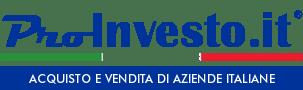 Vendita Aziende Italia